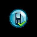 Phone Test icon