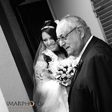 Wedding photographer Roberto Deligios (deligios). Photo of 15.05.2015
