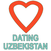 Usbekistan dating