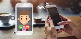 ingyenes kislemez társkereső chat mit kell mondani, ha randevúzol?
