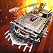 Battle Cars: AUTOPLAY ACTION GAME - Androidアプリ