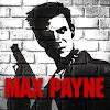 Max Payne 모바일
