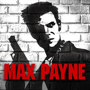 تحميل لعبة max payne 1 كاملة مضغوطة