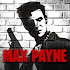 Max Payne Mobile1.2 (Paid)