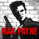 Max Payne Mobile for PC