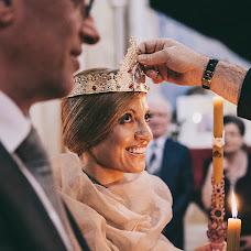 Wedding photographer Beatrice Milocco (beatricemilocco). Photo of 14.09.2015
