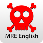 Risk Education - Myanmar (English)