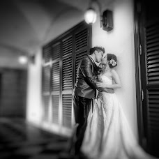 Wedding photographer Leo Tang (leotang). Photo of 25.02.2015