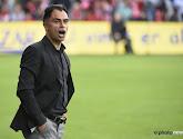 KV Kortrijk - OH Leuven 0-0 na een barslechte match