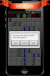 Minesweeper 6
