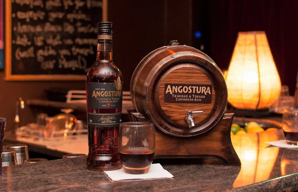 flavored_alcohol_brands_india_angostura_image