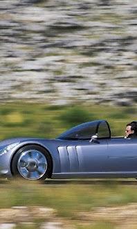 Fondos de Peugeot 607 Gratis
