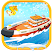 Merge Boats – Idle Boat Tycoon