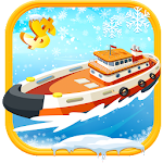 Merge Boats – Idle Boat Tycoon 1.2.8