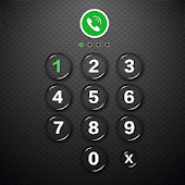 AppLock APK download