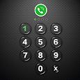 AppLock - Fingerprint & Password, Gallery Locker apk