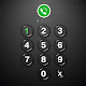 AppLock - Fingerprint & Password, Gallery Locker APK