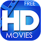 Free HD Movies for PC