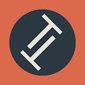 TikkTapp icon