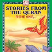 Stories from the Quran 9