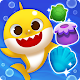 Baby Shark Match: Ocean Jam (game)