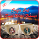 Coffee Cup Dual Photo Frames 2019 APK