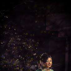 Wedding photographer Amit Bose (AmitBose). Photo of 05.04.2018