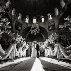 Свадебный фотограф Арманд Авакимян (armand). Фотография от 25.05.2018
