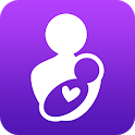 Naamaa - Sinhala Baby Name icon