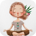 Inner Peace Quotes - Naina Apps icon