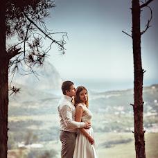 Wedding photographer Timur Karashaev (timkarashaev). Photo of 12.07.2017