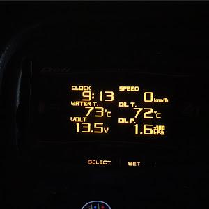 アルトワークス HA21S RS-Zのカスタム事例画像 奈良の迅帝さんの2020年04月03日21:24の投稿