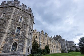 Photo: Windsor Castle