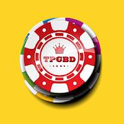 TPGBD Reseller