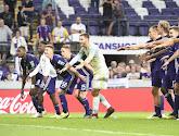 Anderlecht heeft Sikou Niakaté beet, maar ook Bubacarr Sanneh staat nog op de radar