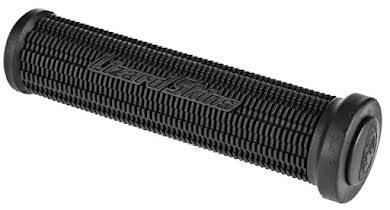 Lizard Skins Charger Single Compound Grip