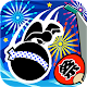 Splash Festival Download for PC Windows 10/8/7