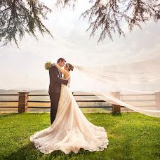 Fotografo di matrimoni Silviu Bizgan (bizganstudio). Foto del 17.04.2019