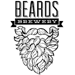 Logo for Beards Brewery