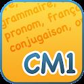 Exogus CM1 Révision français