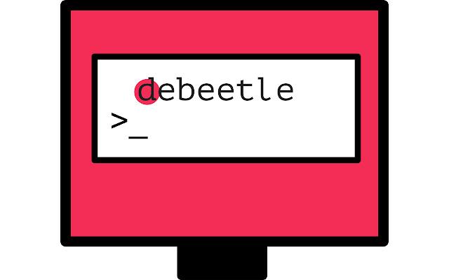Debeetle