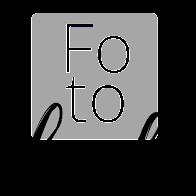 MyHistory фотокниги