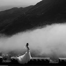 Wedding photographer Anh tuan Dang (AnhTuanDang). Photo of 08.01.2017