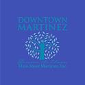 Downtown Martinez icon