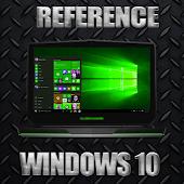 Learn Windows 10 Computer