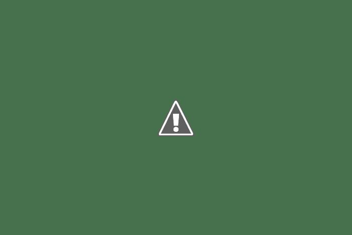 slaves band new singer Matt McAndrew and new music heavier