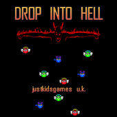 Drop Into Hell