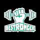 BeStronger Home workouts FREE for PC-Windows 7,8,10 and Mac