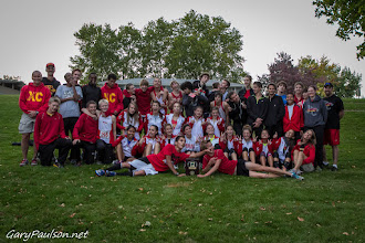 Photo: Kamiakin Braves Cross Country Mid-Columbia Conference Cross Country District Championship Meet  Buy Photo: http://photos.garypaulson.net/p554312676/e4804b88a