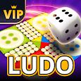 Ludo Offline - Single Player Board Game